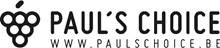 Paulschoice_logo